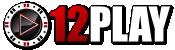 12play header logo