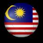 12Play Malaysia Online Casino