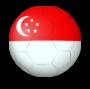 12Play Singapore Online Casino