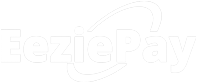 Online Casino Malaysia EeziePay Payment Method Logo