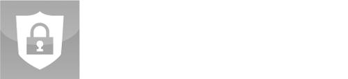 Godaddy License Logo