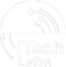 iTech Labs License Logo