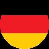 Euro 2020-Germany