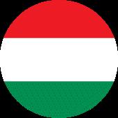Euro 2020-Hungary