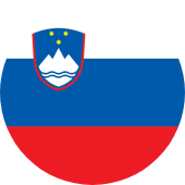 Euro 2020-Slovakia