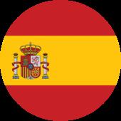 Euro 2020-Spain