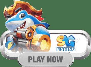 Arcade Game Singapore-Fishing God