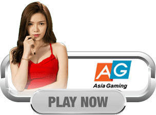 Asia Gaming Hot & Sexy Live Dealer in 12Play Casino