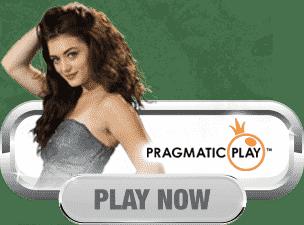 Live Casino Malaysia Pragmatic Play