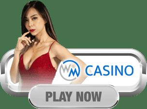 WM Live Casino Games Online
