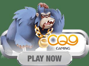 Play CQ9 Gaming Slot Machines