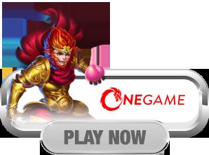 OneGame Slot Online Game