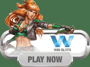 W88 Casino Slot Game Malaysia Online
