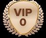 VIP PRIVILEGES-Normal