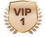 VIP PRIVILEGES-Bronze
